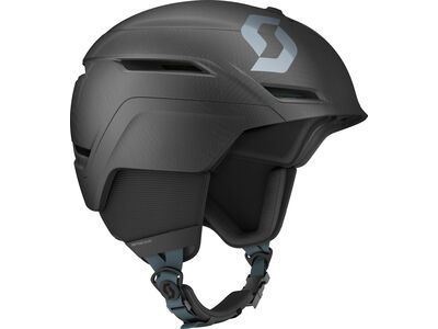 Scott Symbol 2 Plus Helmet, dark grey/storm grey - Skihelm