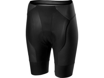 Castelli Free Aero Race 4 W Short black