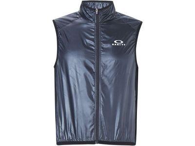 Oakley Packable Vest 2.0 blackout