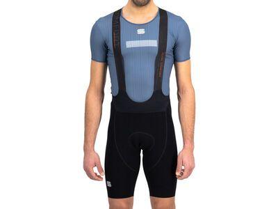 Sportful Total Comfort Bibshort, black