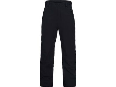 Peak Performance W Anima Pants, black - Skihose