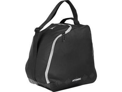 Atomic W Boot Bag Cloud, black/silver - Bootbag