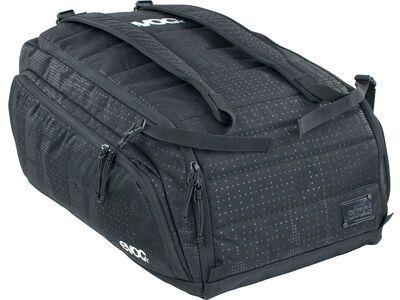 Evoc Gear Bag 55 black