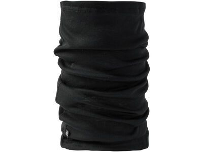 Odlo Active Warm Eco Tube black