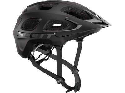 Scott Vivo Helmet black