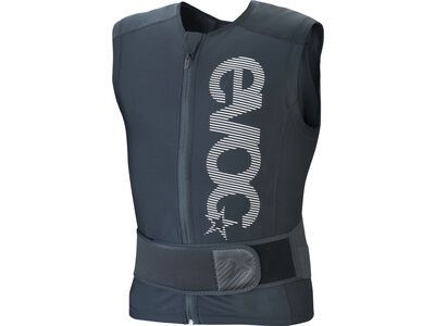 Evoc Protector Vest, black - Protektorenweste