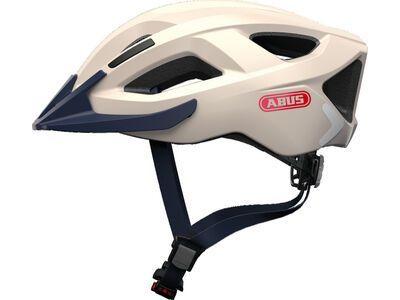 Abus Aduro 2.0 grit grey