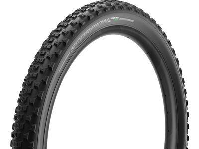 Pirelli Scorpion Enduro R HardWall - 29 Zoll - Faltreifen
