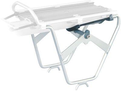 Topeak Side Frame RX - Zubehör