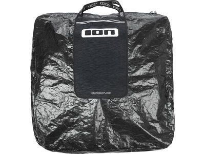 ION Universal Wheel Bag, black - Laufradtasche