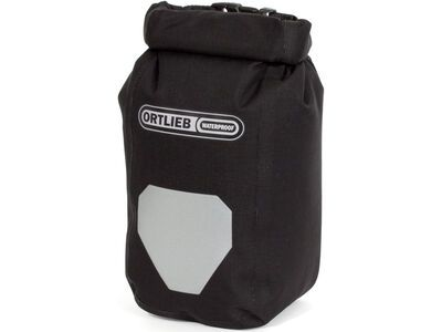 Ortlieb Outer-Pocket 1,8 L (F91S), black - Tasche