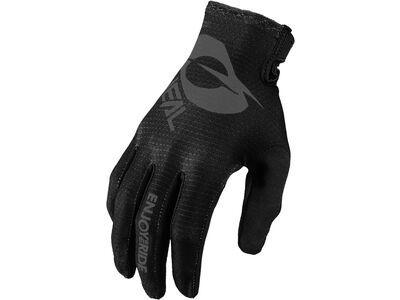 ONeal Matrix Glove Stacked black