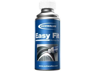 Schwalbe Easy Fit - 50 ml - Montage-Flüssigkeit