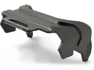 Marker Crampon Pintech 120 mm - Harscheisen