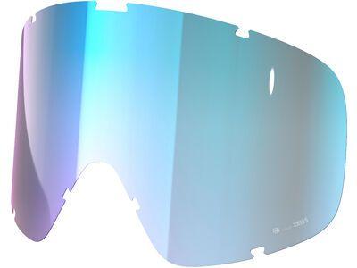 POC Opsin Clarity Comp Spektris Blue