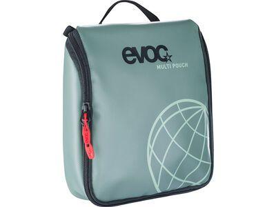 Evoc Multi Pouch, olive - Werkzeugtasche