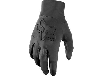 Fox Ranger Water Glove black