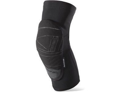 Dakine Slayer Knee Pad, black - Knieschützer