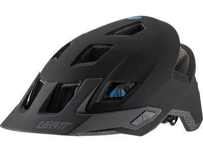 Leatt Helmet MTB 1.0 MTN black