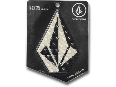 Volcom Stone Stomp Pad, black