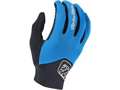 TroyLee Designs Ace 2.0 Women's Gloves, ocean - Fahrradhandschuhe