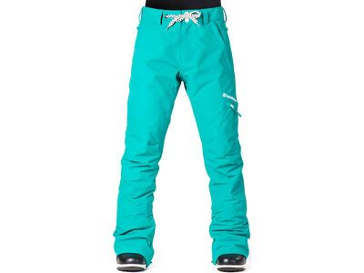Horsefeathers Rei Pants, bluegrass - Snowboardhose