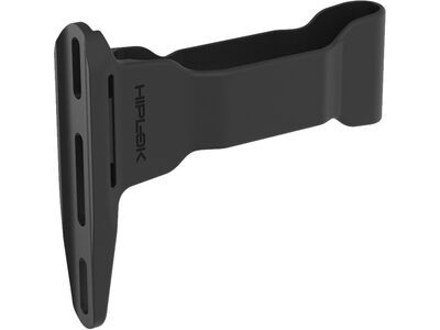 Hiplok DX Frame Bracket black