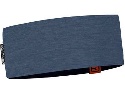 Ortovox 120 Tec Headband blue lake