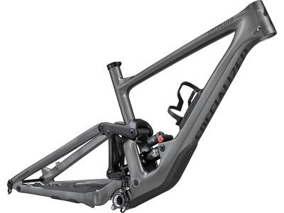 Specialized Enduro Frameset smoke/tarmac black 2021