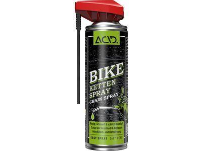 Cube Acid Bike Kettenspray - 300 ml