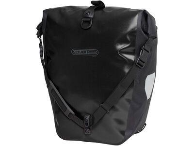 Ortlieb Back-Roller Free QL3.1, black - Fahrradtasche