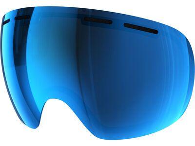 POC Fovea Clarity Comp Spare Lens, spektris blue - Wechselscheibe
