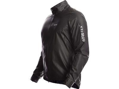 Gore Wear C5 Gore-Tex Shakedry 1985 Jacke, black - Radjacke