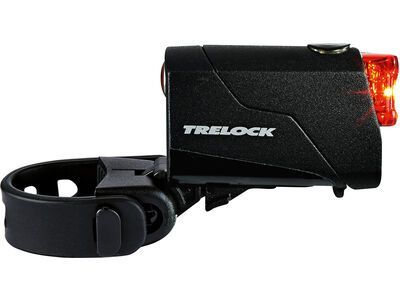 Trelock LS 720 Reego