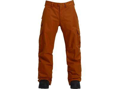Burton Cargo Pant, adobe - Snowboardhose