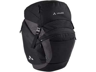 Vaude OnTour Back black
