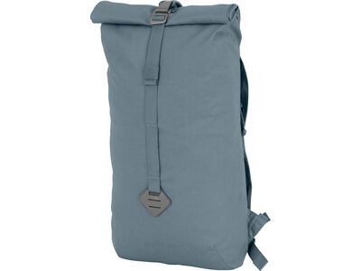 Millican Smith the Roll Pack 18L, tarn - Rucksack