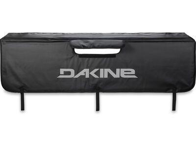 Dakine Pickup Pad - Small (137 cm) black