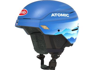 Atomic Count AMID RS Mikaela - Skihelm