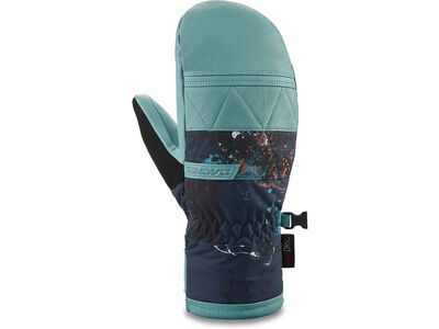 Dakine Fleetwood Mitt, drop cloth - Snowboardhandschuhe
