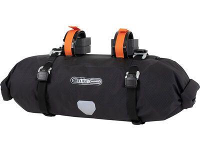 Ortlieb Handlebar-Pack 9 L black matt