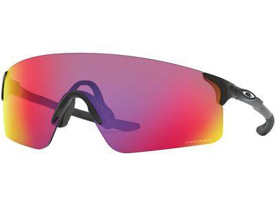 Oakley EVZero Blades Prizm Trail, matte black - Sportbrille