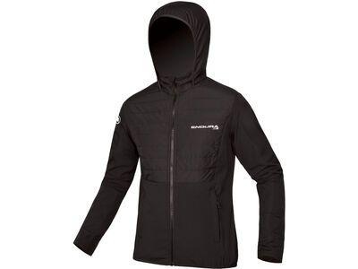 Endura MTR Primaloft Jacket, schwarz - Radjacke