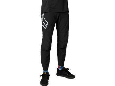 Fox Defend Pant RS black