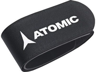 Atomic RS Ski Fix black/black