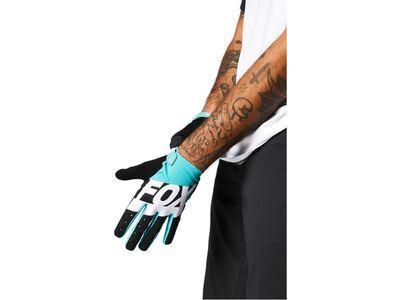 Fox Ranger Glove Gel teal