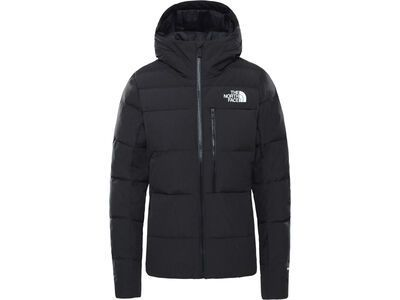 The North Face Women's Heavenly Down Jacket tnf black