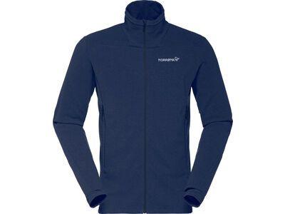Norrona falketind warm1 Jacket M's indigo night