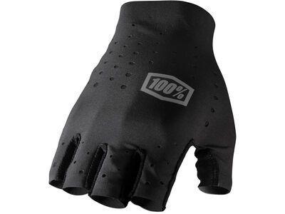 100% Sling SF Glove black