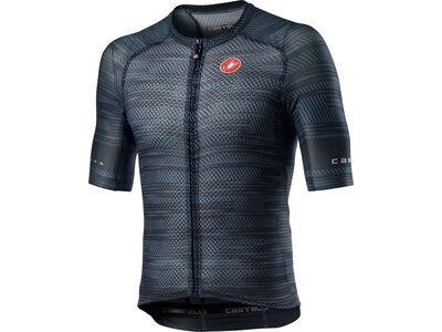 Castelli Climber's 3.0 SL Jersey dark steel blue
